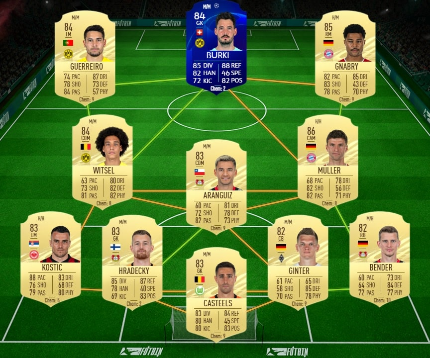 fifa-21-fut-DCE-bruno-fernandes-Premier-league-PL-solution-pas-chere-guide-2-1