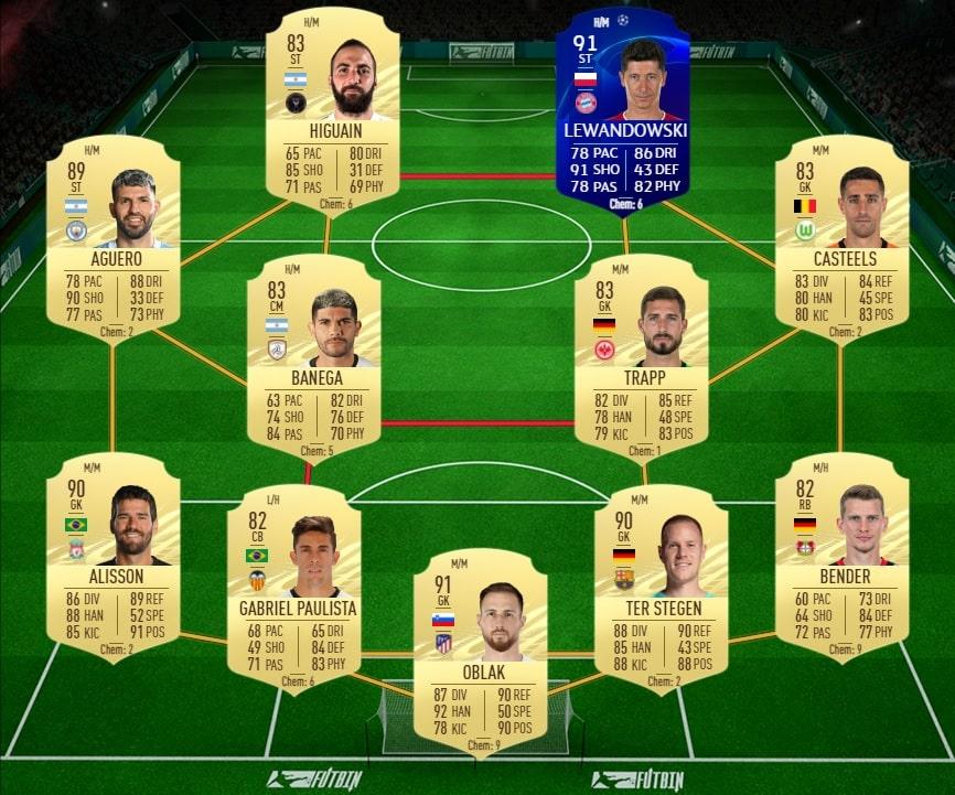 fifa-21-fut-DCE-bruno-fernandes-Premier-league-PL-solution-pas-chere-guide-2-6