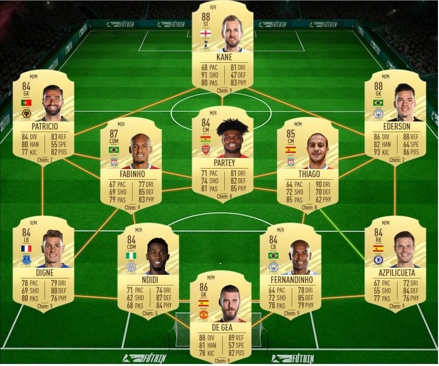 fifa-21-fut-DCE-bruno-fernandes-Premier-league-PL-solution-pas-chere-guide-2