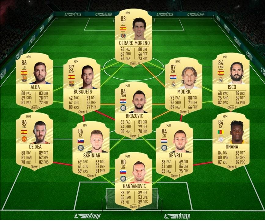 fifa-21-fut-DCE-bruno-fernandes-Premier-league-PL-solution-pas-chere-guide-3