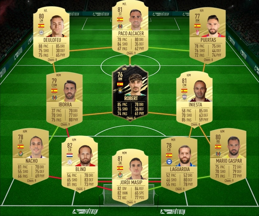 fifa-21-fut-DCE-UEFA-David-Neres-showdown-solution-pas-chere-guide-1