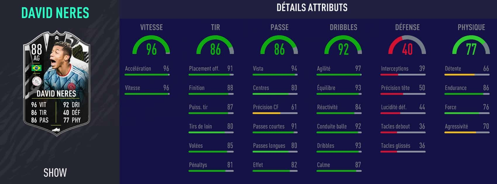 fifa-21-fut-DCE-UEFA-David-Neres-showdown-solution-pas-chere-guide-3