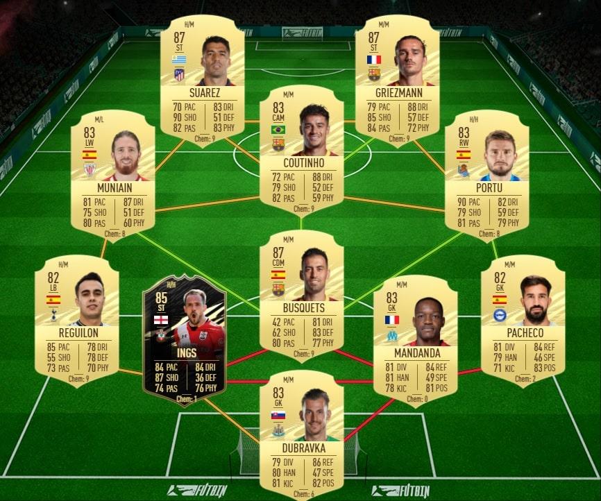 fifa-21-fut-DCE-UEFA-Nathan-Ake-showdown-solution-pas-chere-guide-2