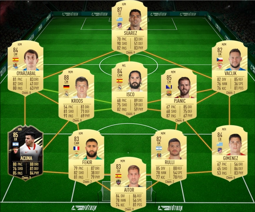 fifa-21-fut-DCE-UEFA-Thilo-Kehrer-showdown-solution-pas-chere-guide-2