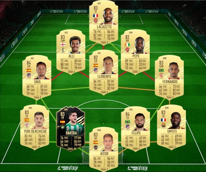 fifa-21-fut-DCE-UEFA-celso-showdown-solution-pas-chere-guide-1