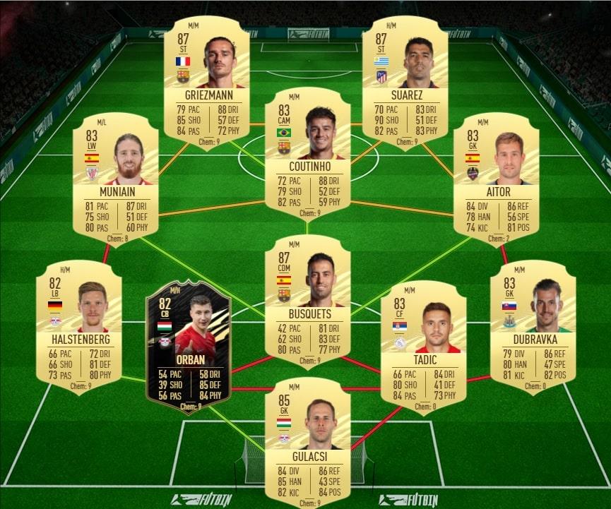 fifa-21-fut-DCE-UEFA-celso-showdown-solution-pas-chere-guide-2