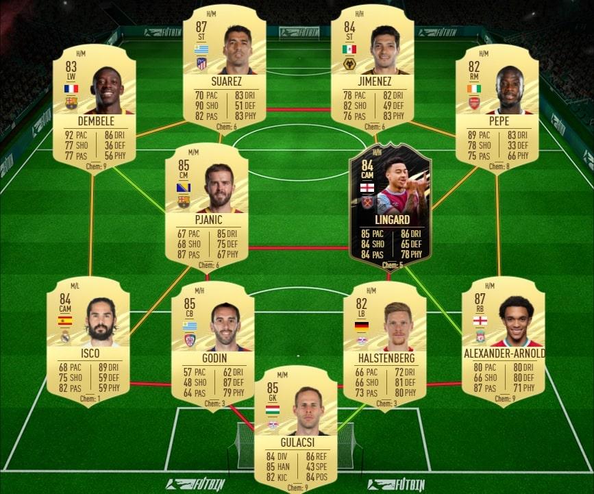 fifa-21-fut-DCE-UEFA-corentin-talisso-showdown-solution-pas-chere-guide-2