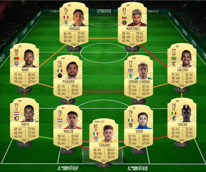 fifa-21-fut-DCE-TOTS-Renfort-Premium-Premier-League-solution-pas-chere-guide-1