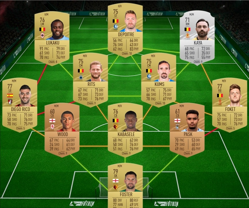 fifa-21-fut-DCE-Defi-TOTY-solution-pas-chere-guide-5