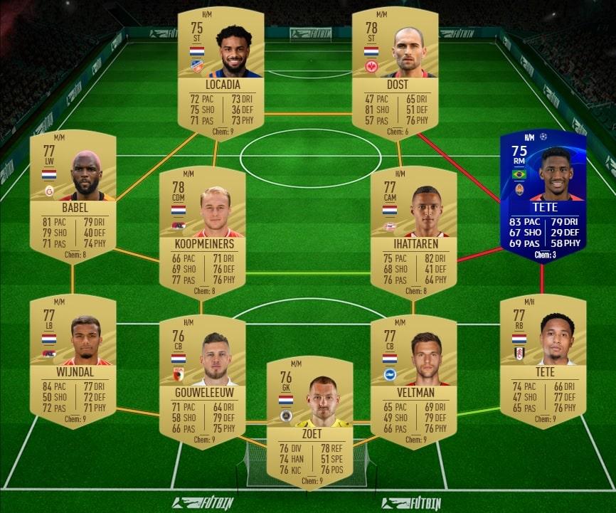 fifa-21-fut-DCE-UEFA-Contre-toute-attente-solution-pas-chere-guide-1