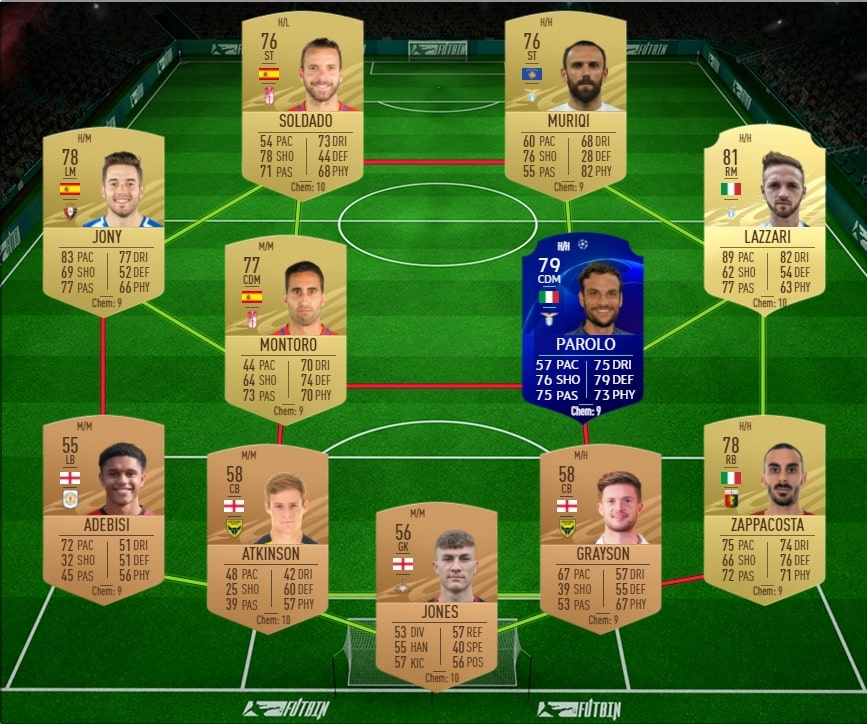 fifa-21-fut-DCE-UEFA-Galactico-solution-pas-chere-guide-1