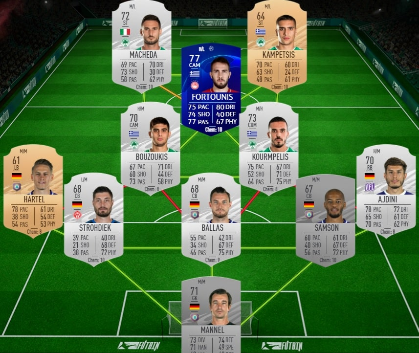 fifa-21-fut-DCE-UEFA-Sarriball-solution-pas-chere-guide-1