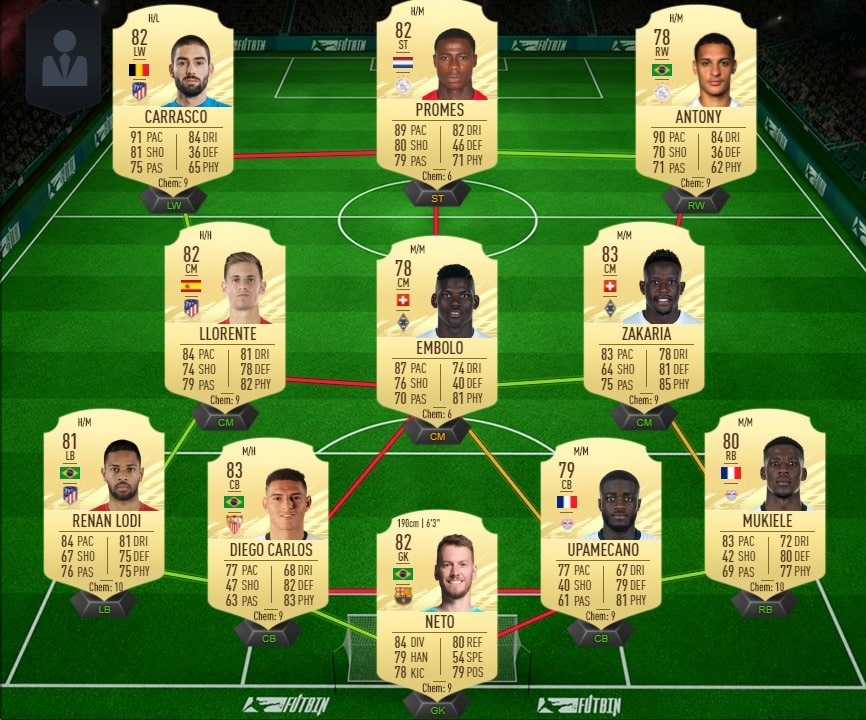 fifa-21-fut-starter-team-200k-exemple-pas-chere-1