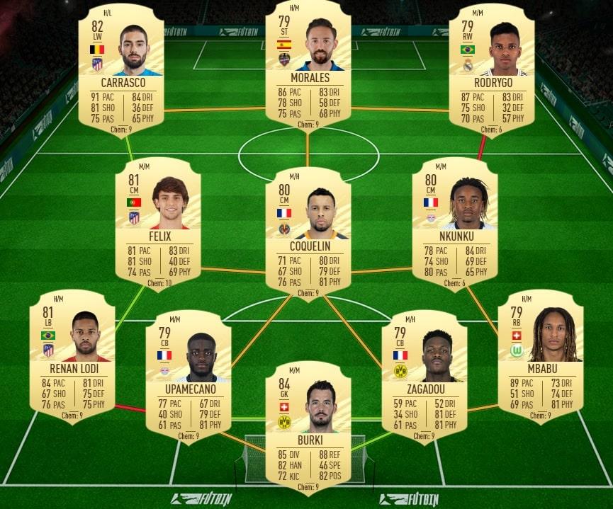 fifa-21-fut-starter-team-200k-exemple-pas-chere-2
