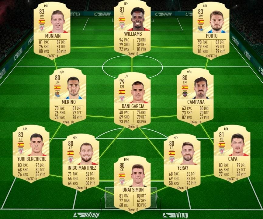 fifa-21-fut-starter-team-200k-exemple-pas-chere-5-LaLiga-1