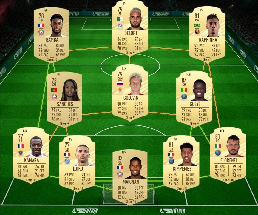 fifa-21-fut-starter-team-200k-exemple-pas-chere-5-Ligue-1