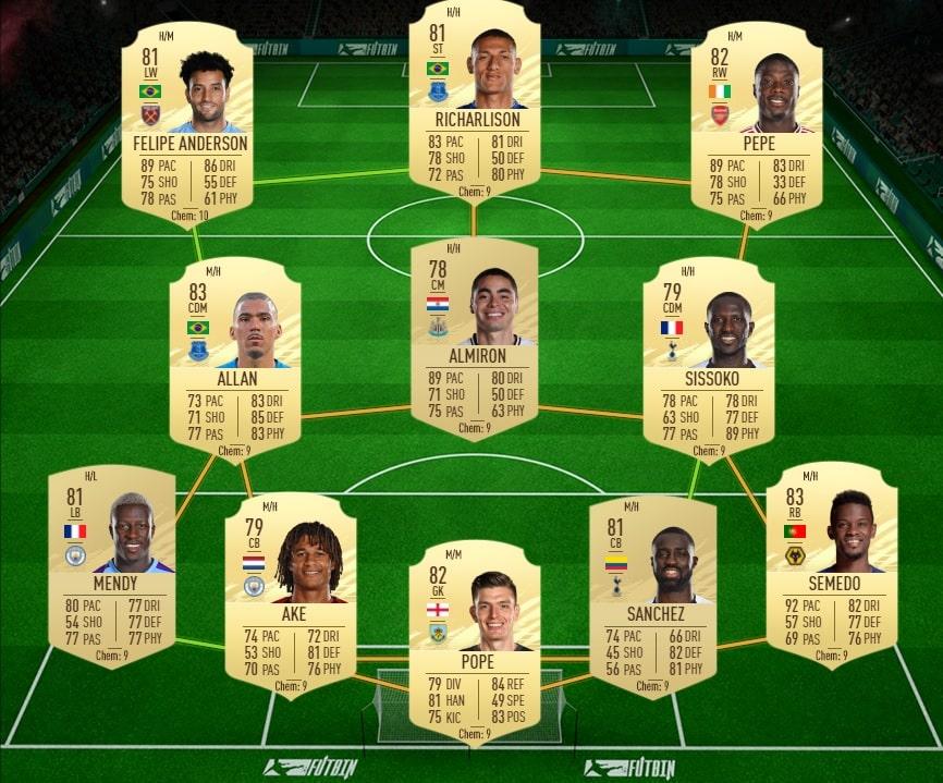 fifa-21-fut-starter-team-200k-exemple-pas-chere-6-Premier-League-1