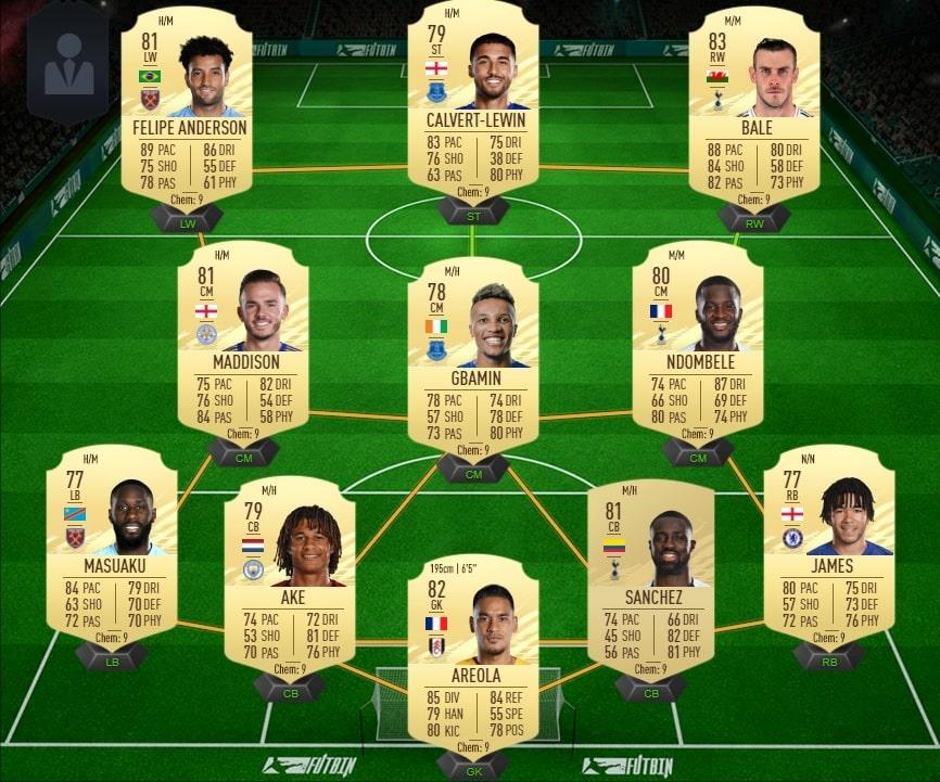 fifa-21-fut-starter-team-200k-exemple-pas-chere-6-Premier-League-2