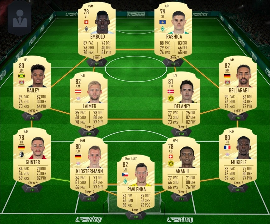 fifa-21-fut-starter-team-bundesliga-meilleure-equipe-team-exemple-3