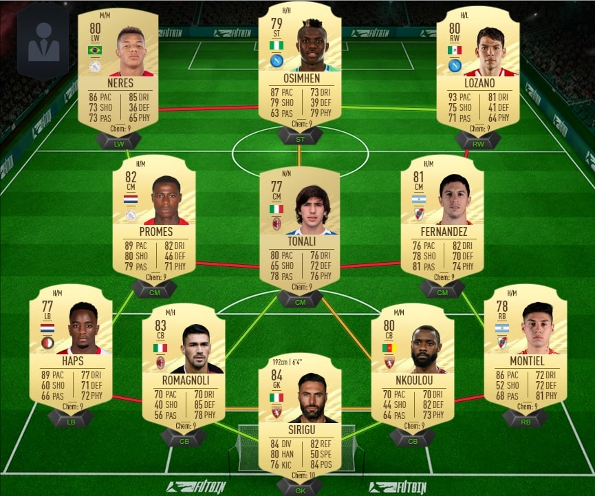 fifa-21-fut-starter-team-meilleure-equipe-team-exemple-5