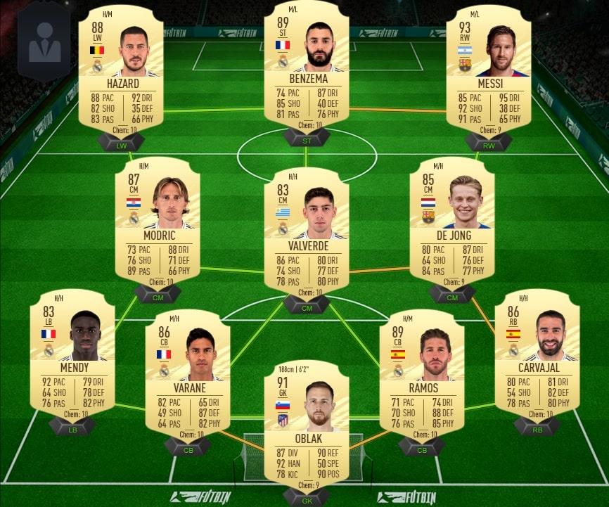fifa-21-fut-starter-team-laliga-meilleure-equipe-team-exemple-3