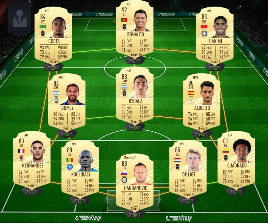 fifa-21-fut-ultime-meta-meilleure-equipe-serie-a-team-exemple-1