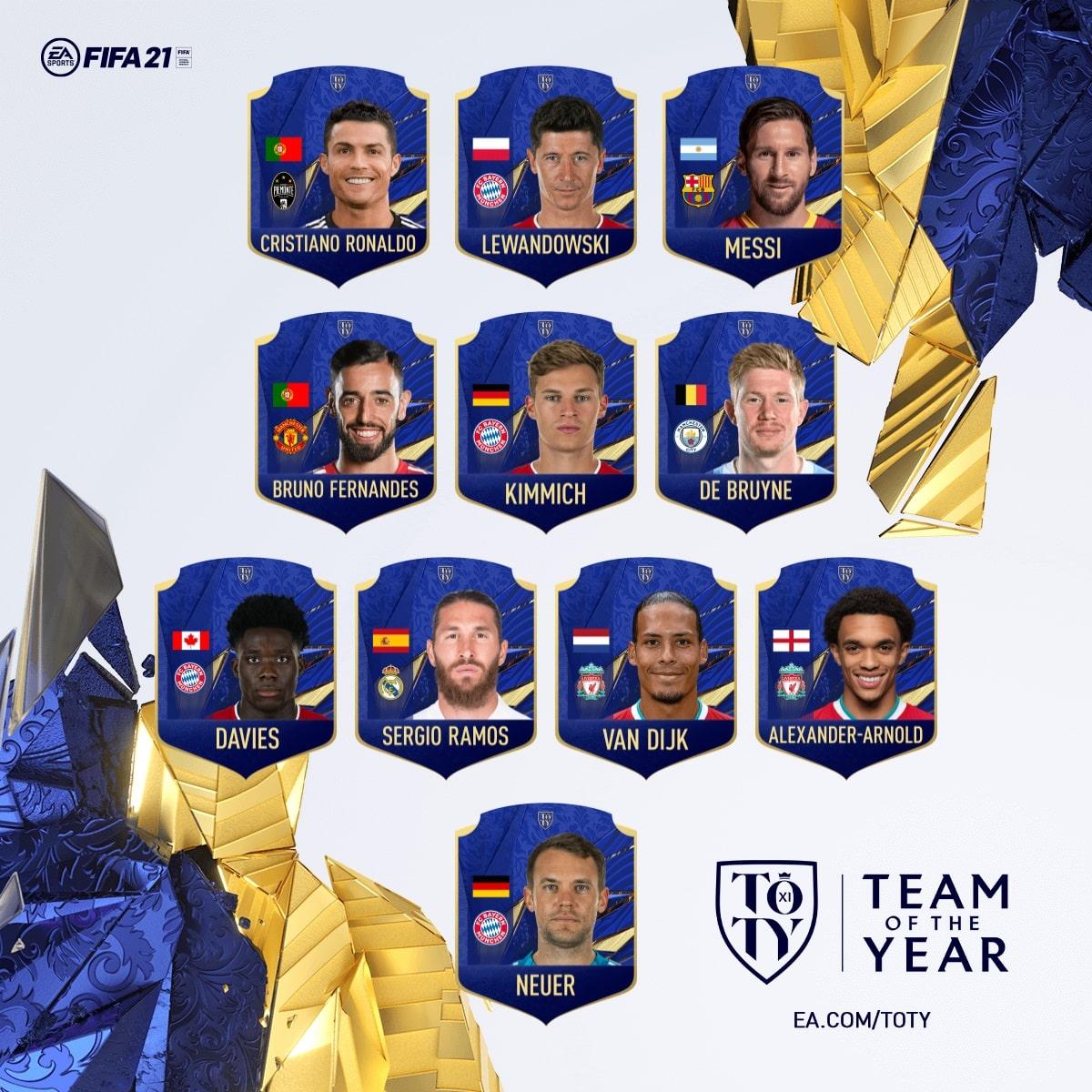fifa-21-fut-toty-prediction-2021-joueurs-vote-liste