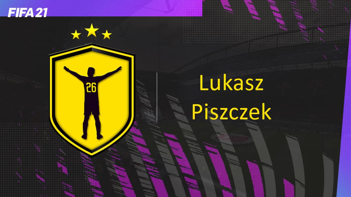 fifa-21-fut-DCE-Lukasz-Piszczek-Premium-solution-pas-chere-guide-vignette