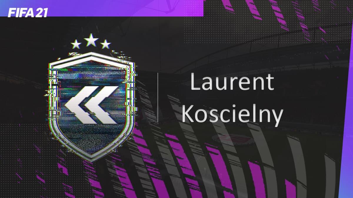 fifa-21-fut-DCE-flashback-Laurent-Koscielny-solution-pas-chere-guide-vignette
