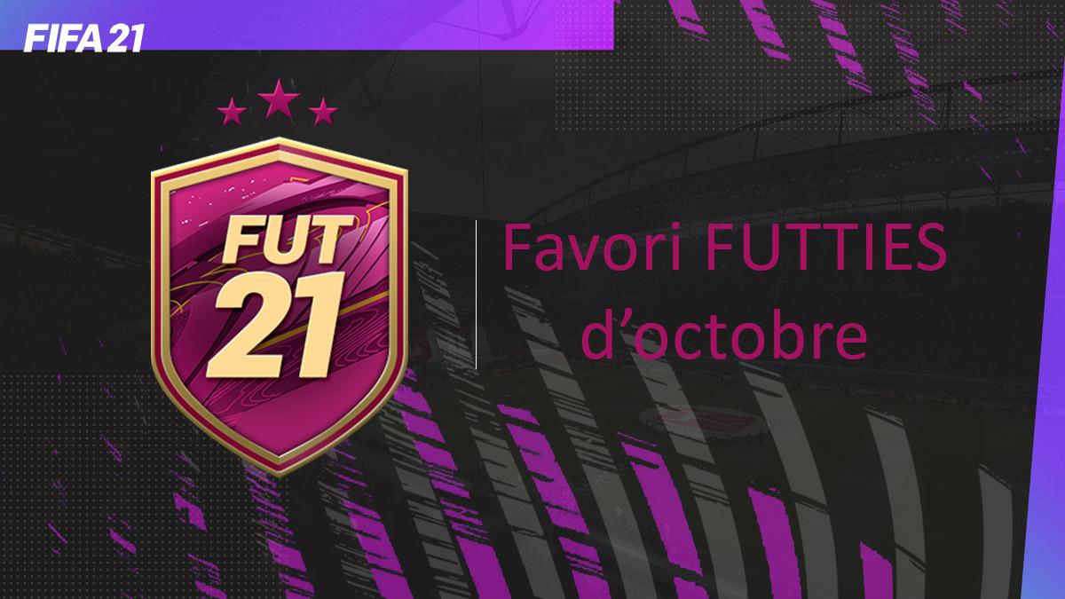 fifa-21-fut-DCE-fut-Favori-FUTTIES-octobre-pas-cher-solution-vignette