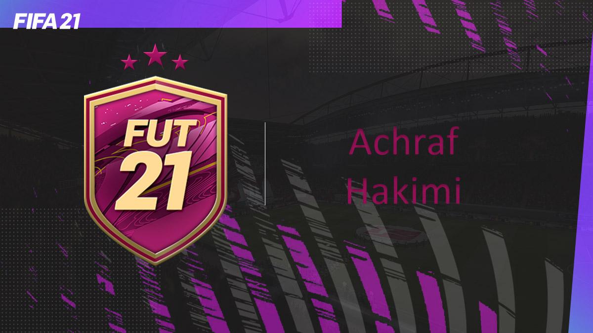 fifa-21-fut-DCE-fut-futties-Achraf-Hakimi-pas-cher-solution-vignette