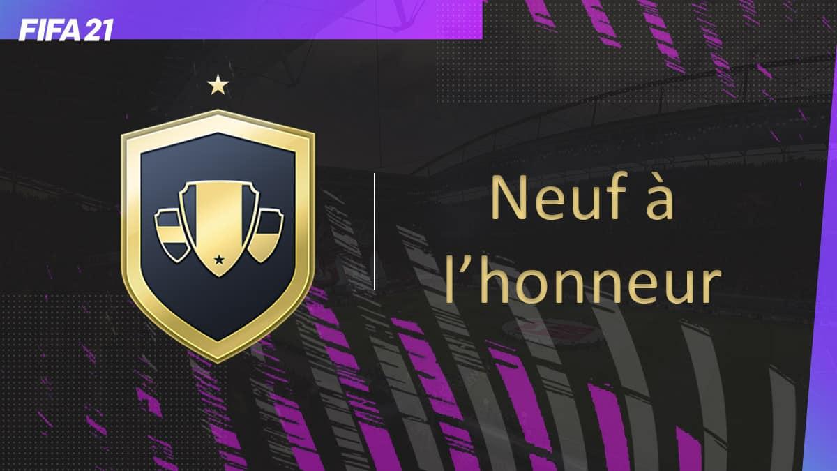 fifa-21-fut-DCE-hybride-ligues-neuf-honneur-solution-pas-chere-guide-vignette