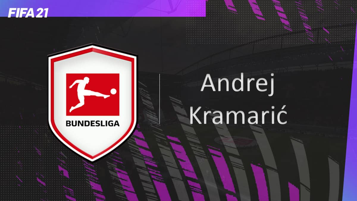 fifa-21-fut-DCE-Andrej-Kramaric-Bundesliga-solution-pas-chere-guide-vignette