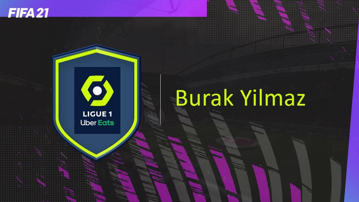 fifa-21-fut-DCE-Burak-Yilmaz-ligue-1-solution-pas-chere-guide-vignette