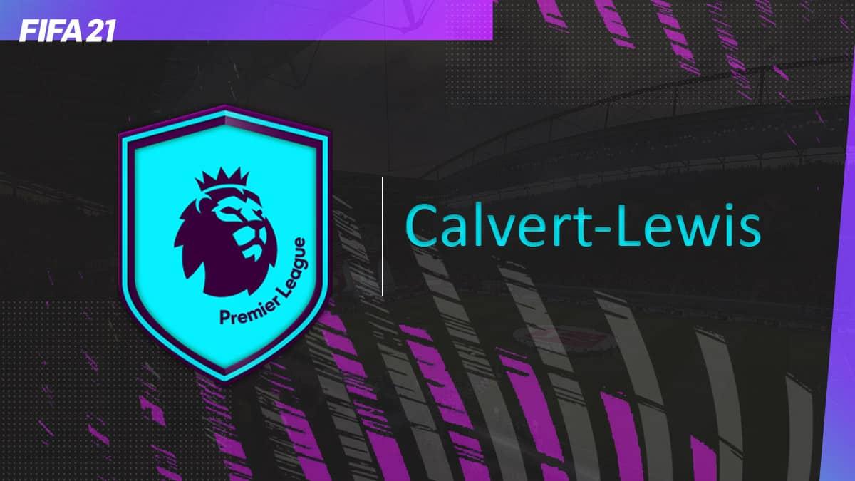 fifa-21-fut-DCE-Calvert-Lewis-Premier-league-PL-solution-pas-chere-guide-vignette
