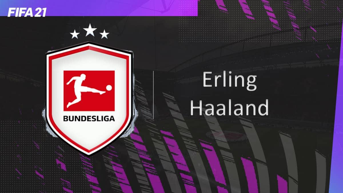 fifa-21-fut-DCE-Erling-Haaland-Bundesliga-solution-pas-chere-guide-vignette