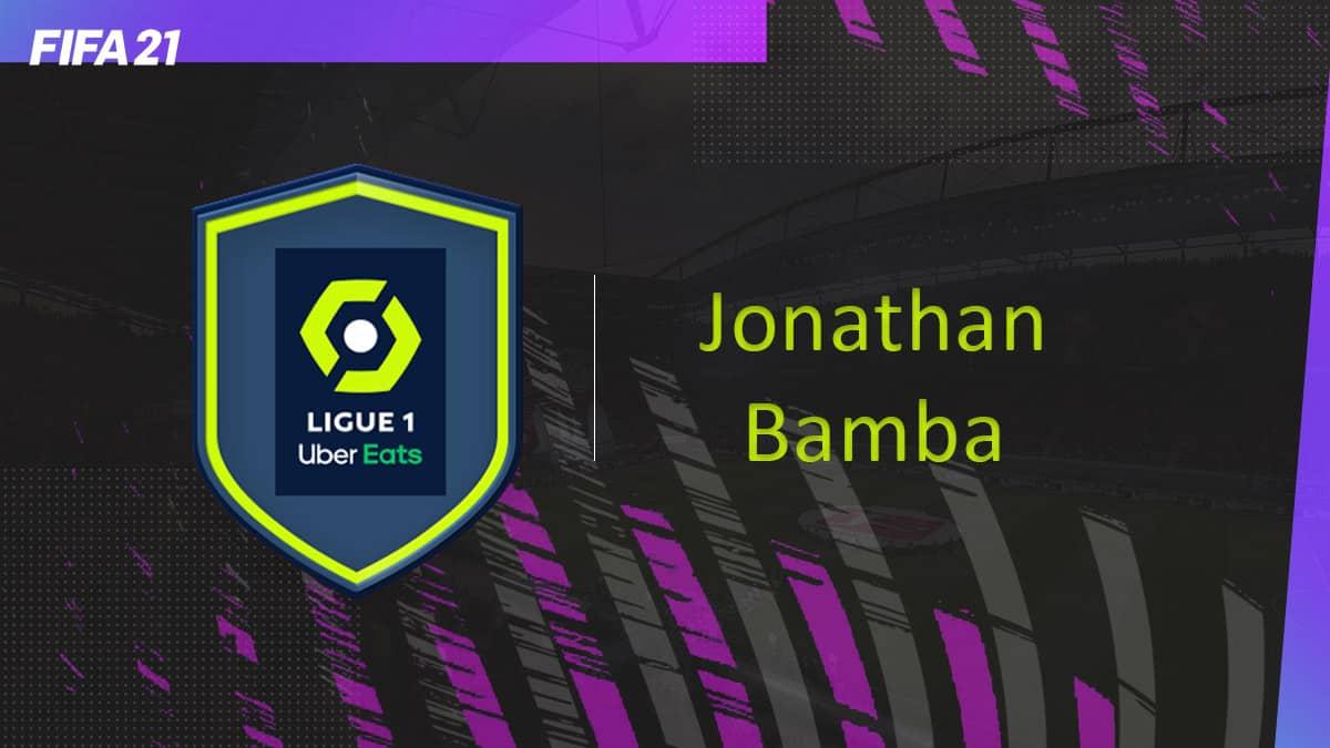 fifa-21-fut-DCE-Jonathan-Bamba-ligue-1-solution-pas-chere-guide-vignette