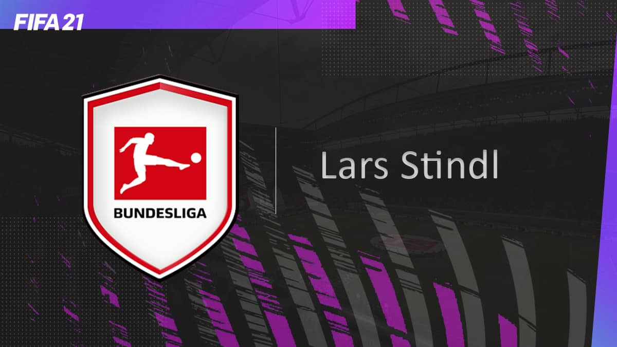 fifa-21-fut-DCE-Lars-Stindl-Bundesliga-solution-pas-chere-guide-vignette
