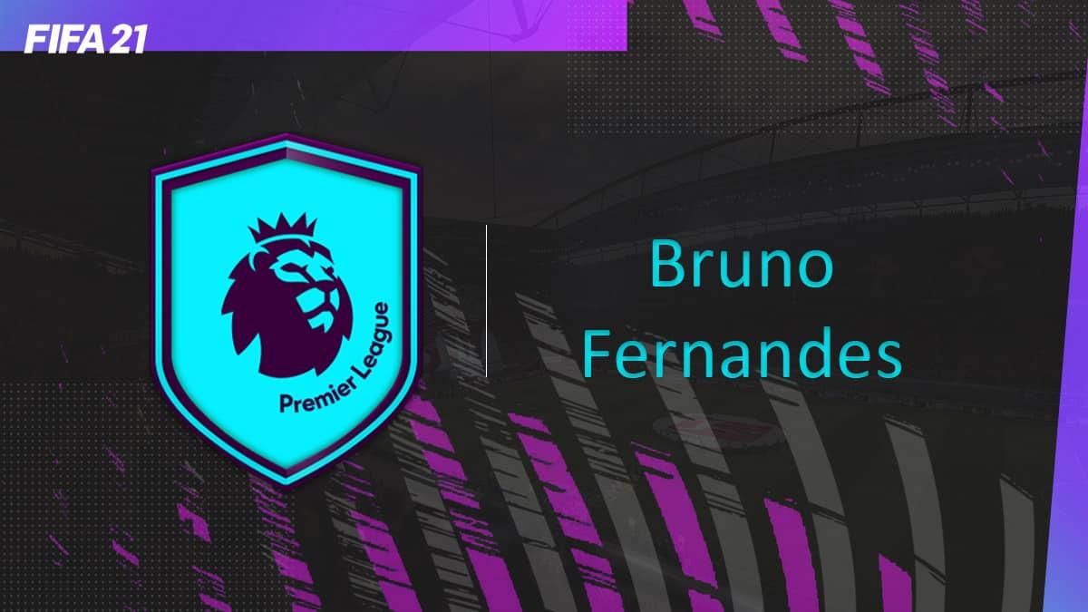 fifa-21-fut-DCE-bruno-fernandes-Premier-league-PL-solution-pas-chere-guide-vignette