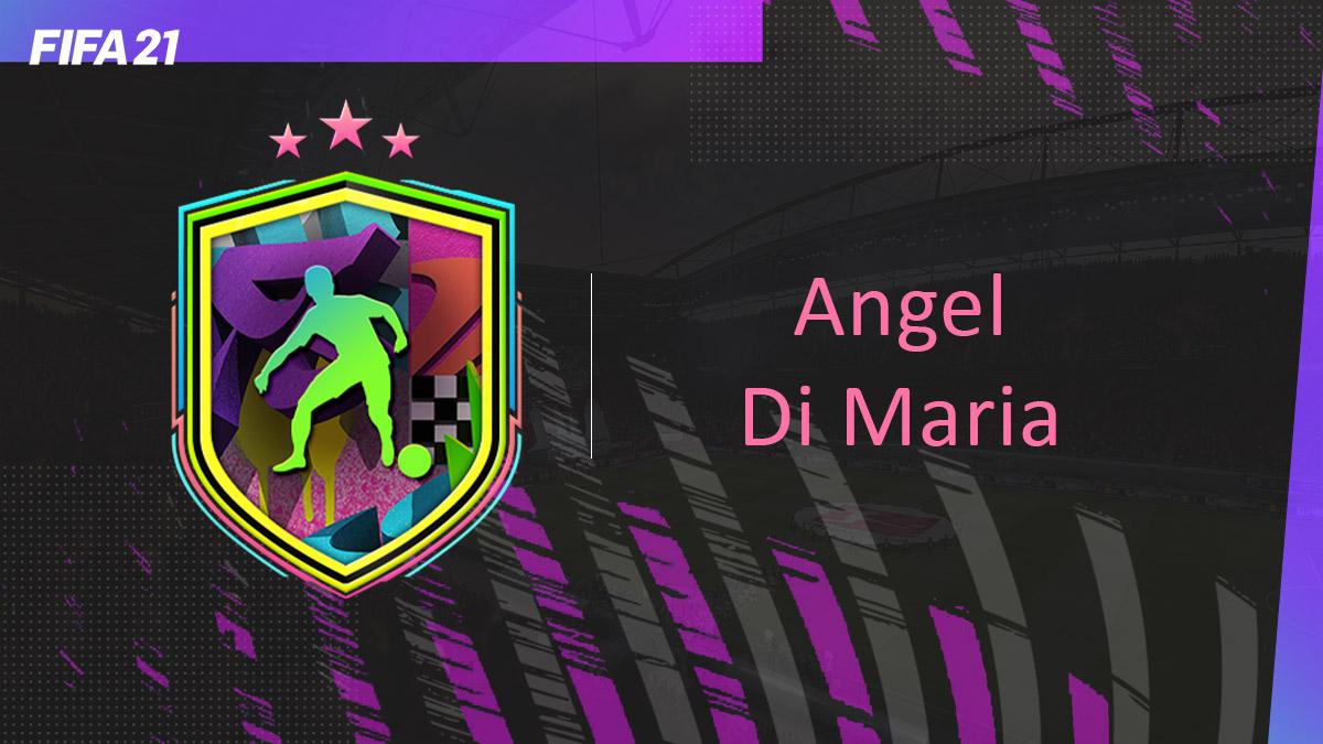 fifa-21-fut-DCE-event-fut-festival-of-futball-summer-star-Angel-Di-Maria-solution-vignette