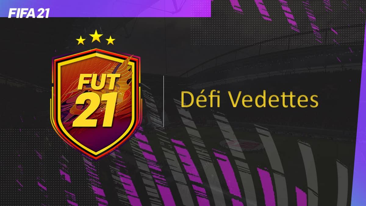 fifa-21-fut-DCE-Defi-vedettes-solution-pas-chere-guide-vignette