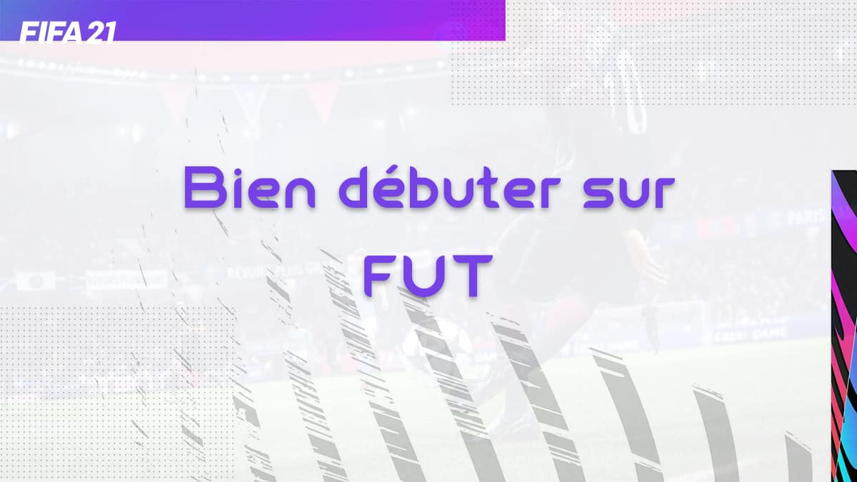 fifa-21-fut-bien-debuter-conseils-investissement-choix-pays-ultimate-team-vignette