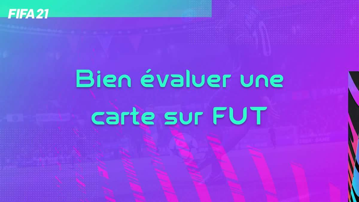 fifa-21-fut-bien-evaluer-carte-joueur-Meta-conseils-investissement-choix-pays-ultimate-team-vignette