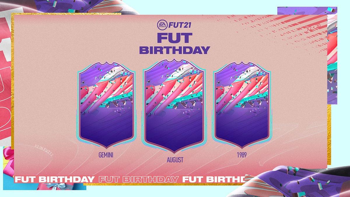 fifa-21-fut-DCE-event-fut-birthday-liste-joueur-date-leak-2