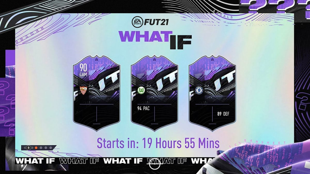 fifa-21-fut-DCE-event-what-if-liste-joueur-date-leak-vignette-2