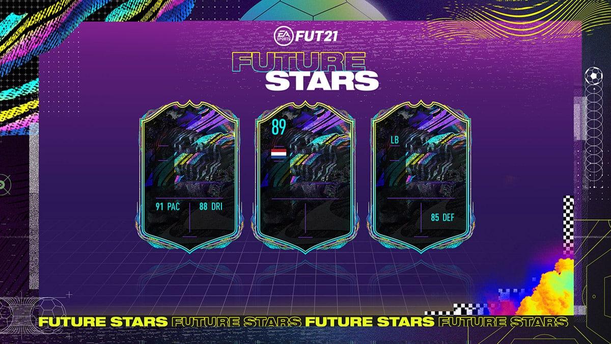 fifa-21-fut-DCE-future-stars-SBC-liste-joueurs-solution-pas-chere-guide-vignette