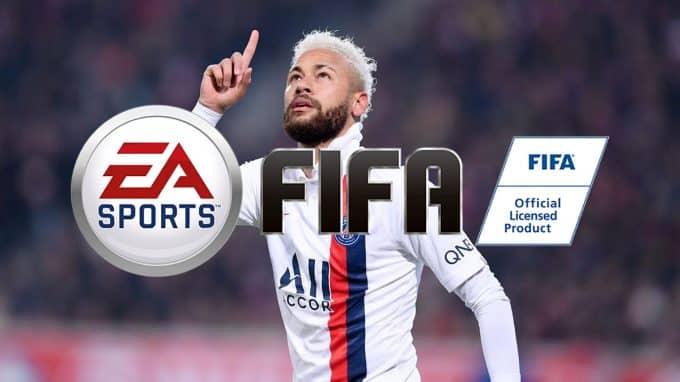 fifa-21-cover-date-sortie-info-rumeur-ps5-xbox-series-x-e3-neymar-mbappé-vignette