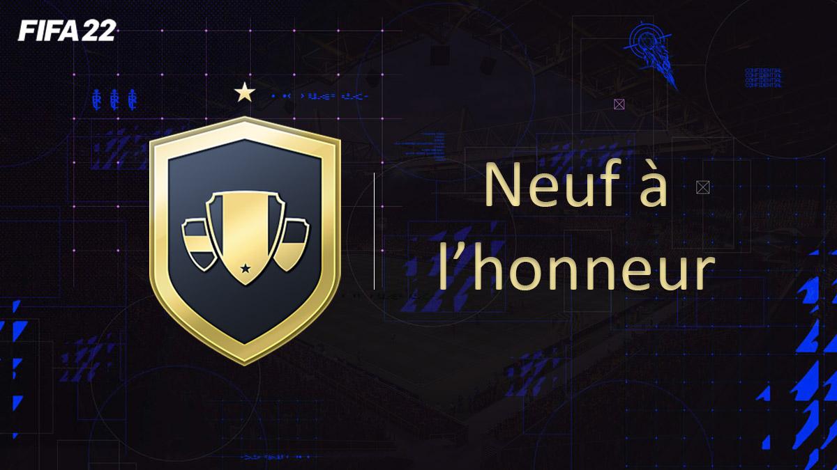 fifa-22-FUT-DCE-SBC-solution-hybride-ligue-neuf-honneur-soluce-pas-cher-cartes-vignette