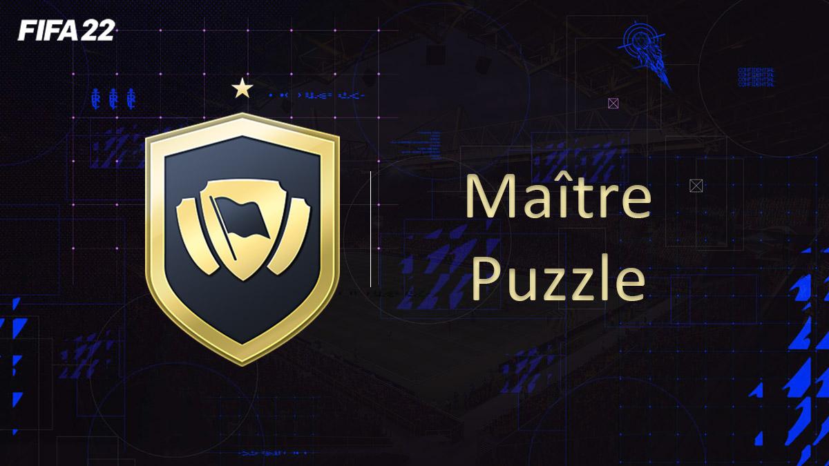 fifa-22-FUT-DCE-SBC-solution-hybride-ligue-pays-maitre-puzzle-soluce-pas-cher-cartes-vignette