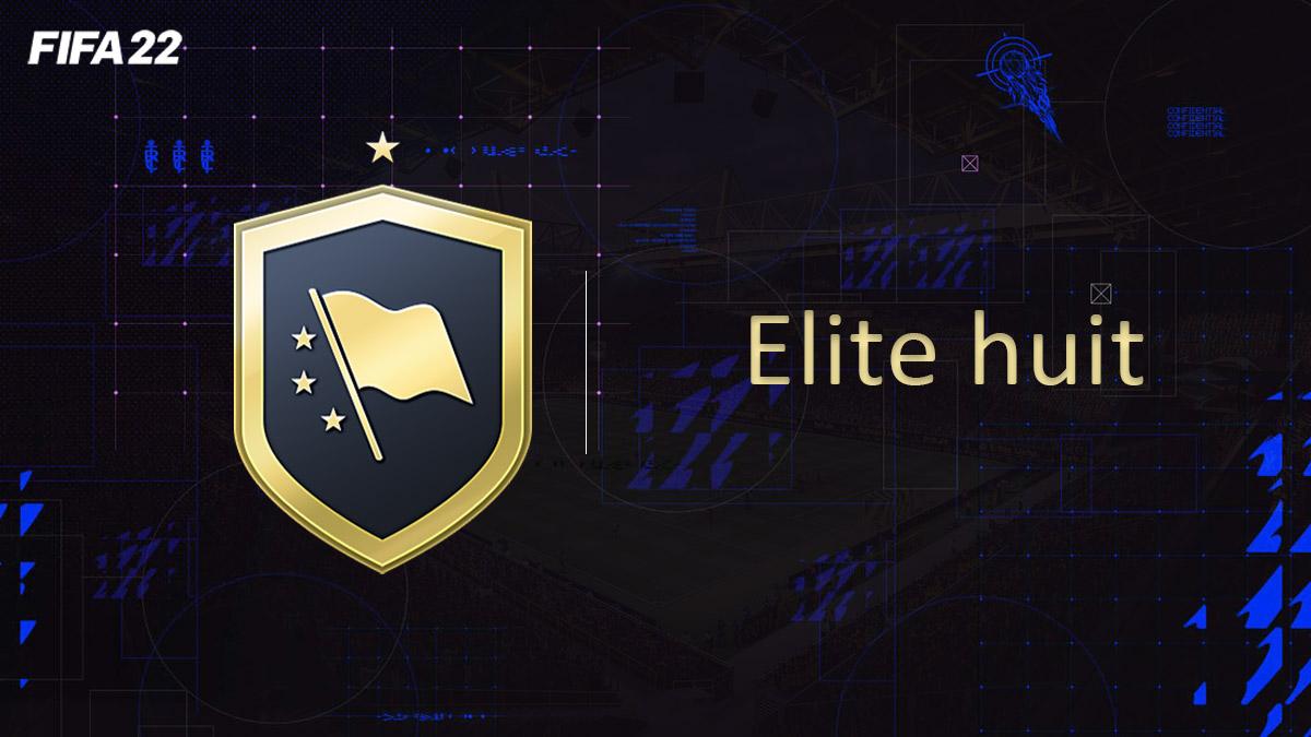 fifa-22-FUT-DCE-SBC-solution-hybride-nation-elite-huit-soluce-pas-cher-cartes-vignette